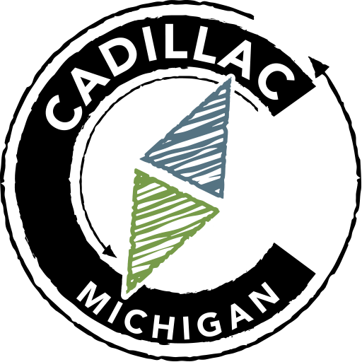 Cadillac, Michigan Area Visitors Bureau