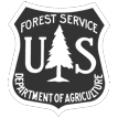 Link to United States Forest Service