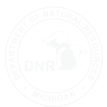 Link to Michigan DNR official site