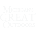 Link to northern michigan trails