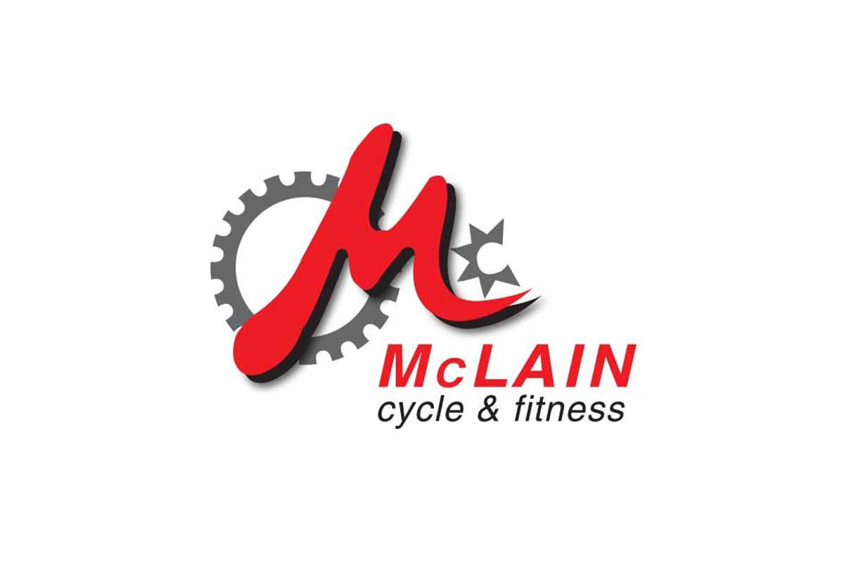 McLain's Cycle & Fitness