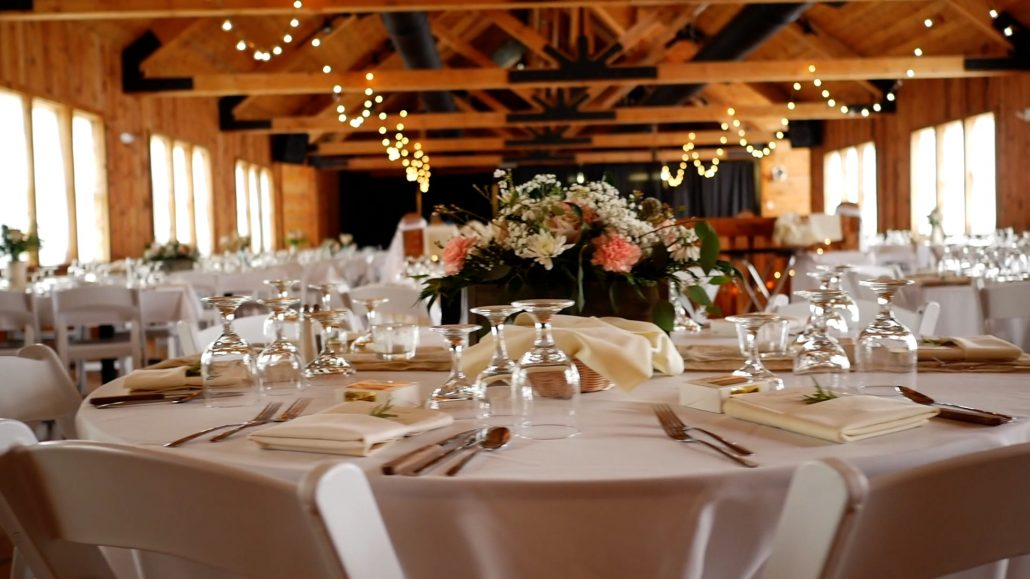 Wedding Pic 26 1030x579
