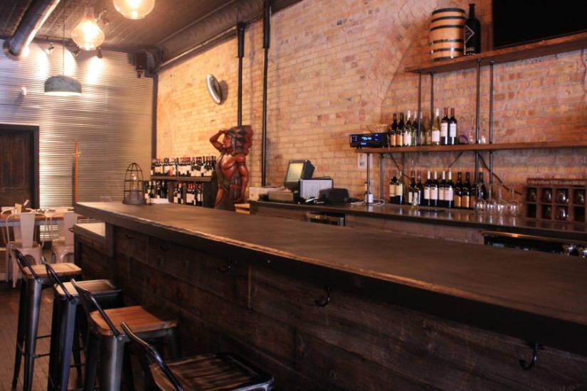 Hermann's European Cafe & Restaurant