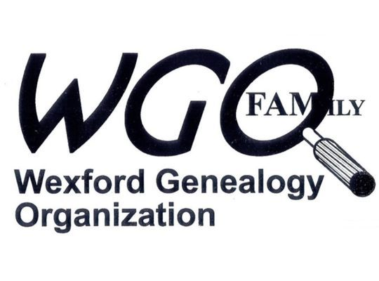 Wexford Genealogy Organization