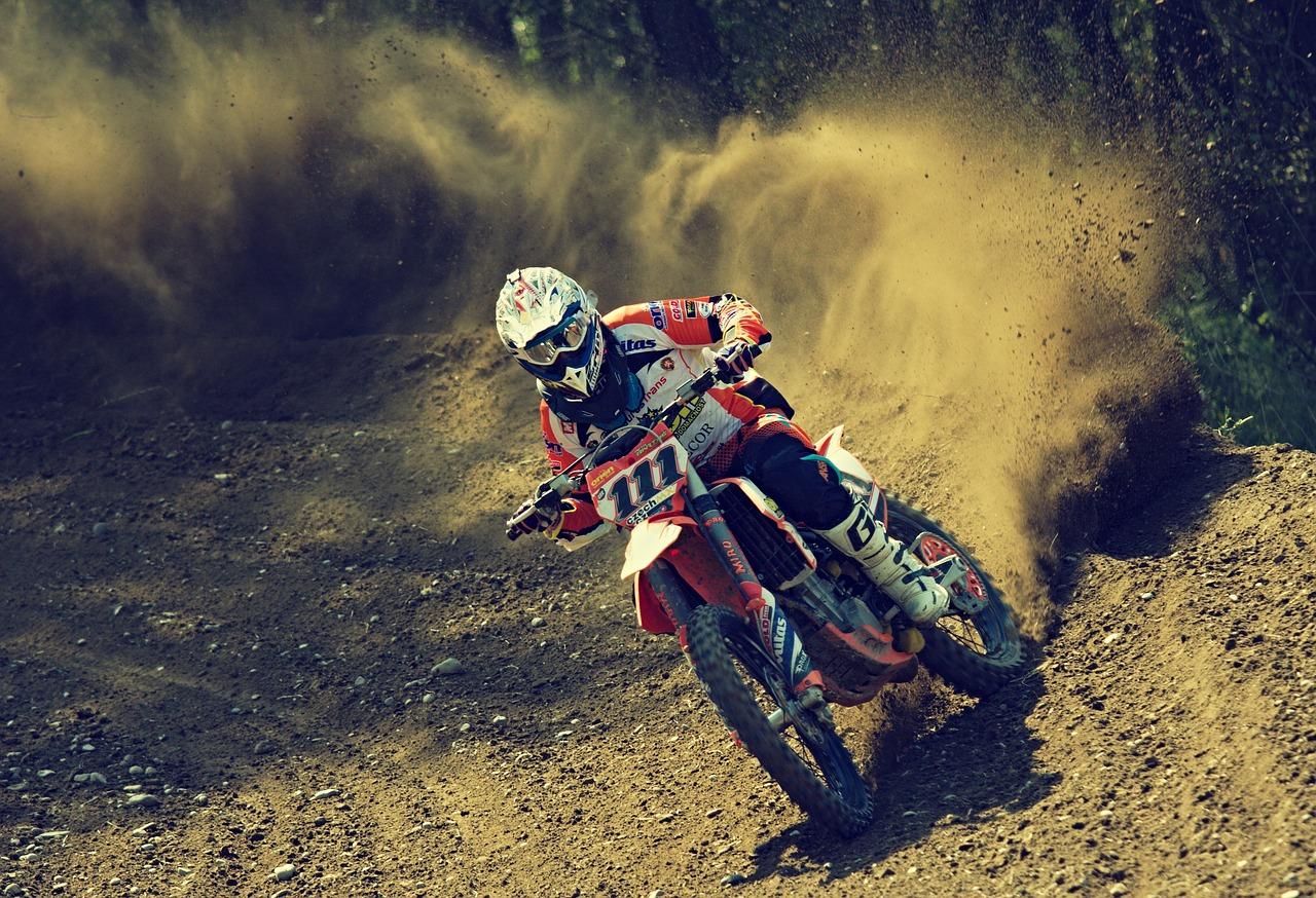 Pab Bike Rider 1868996 1280