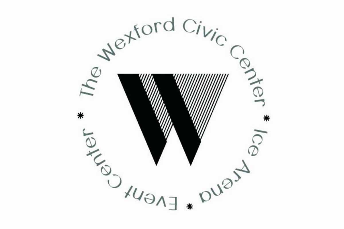Wexford Civic Center – The Wex