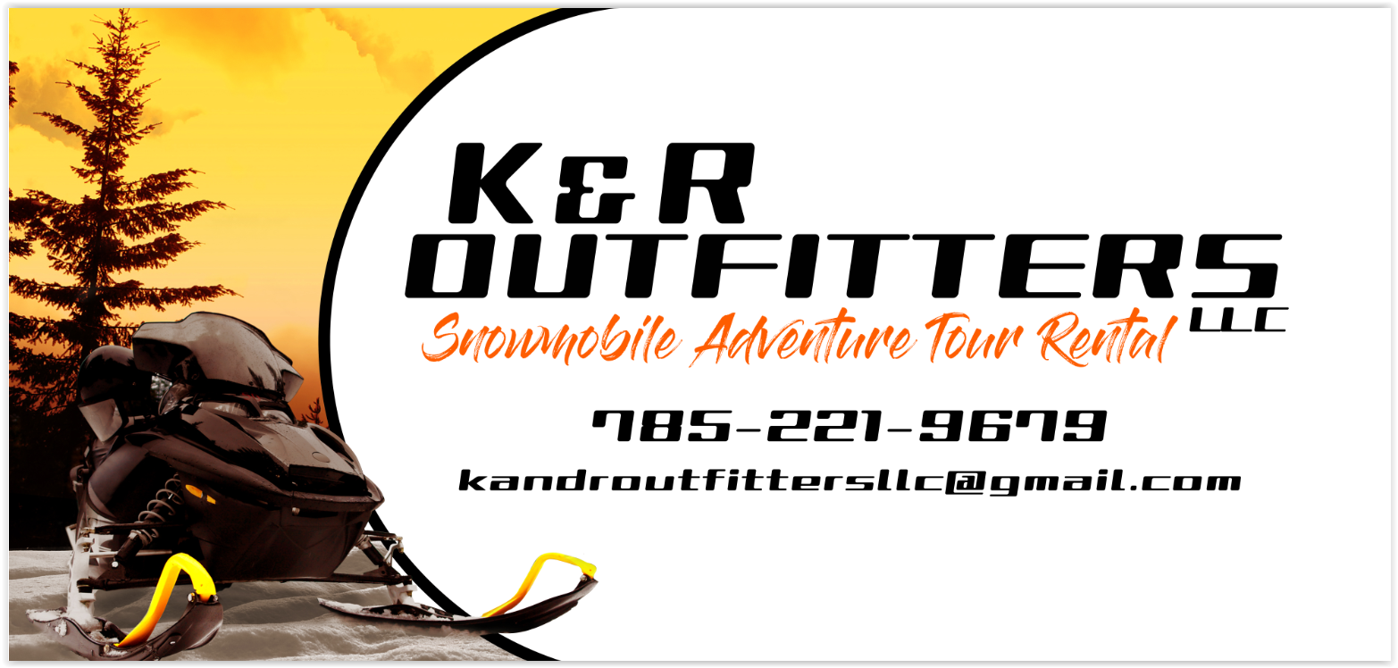 K&R Outfitters, LLC
