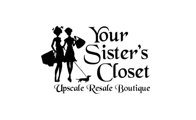 Your Sister's Closet