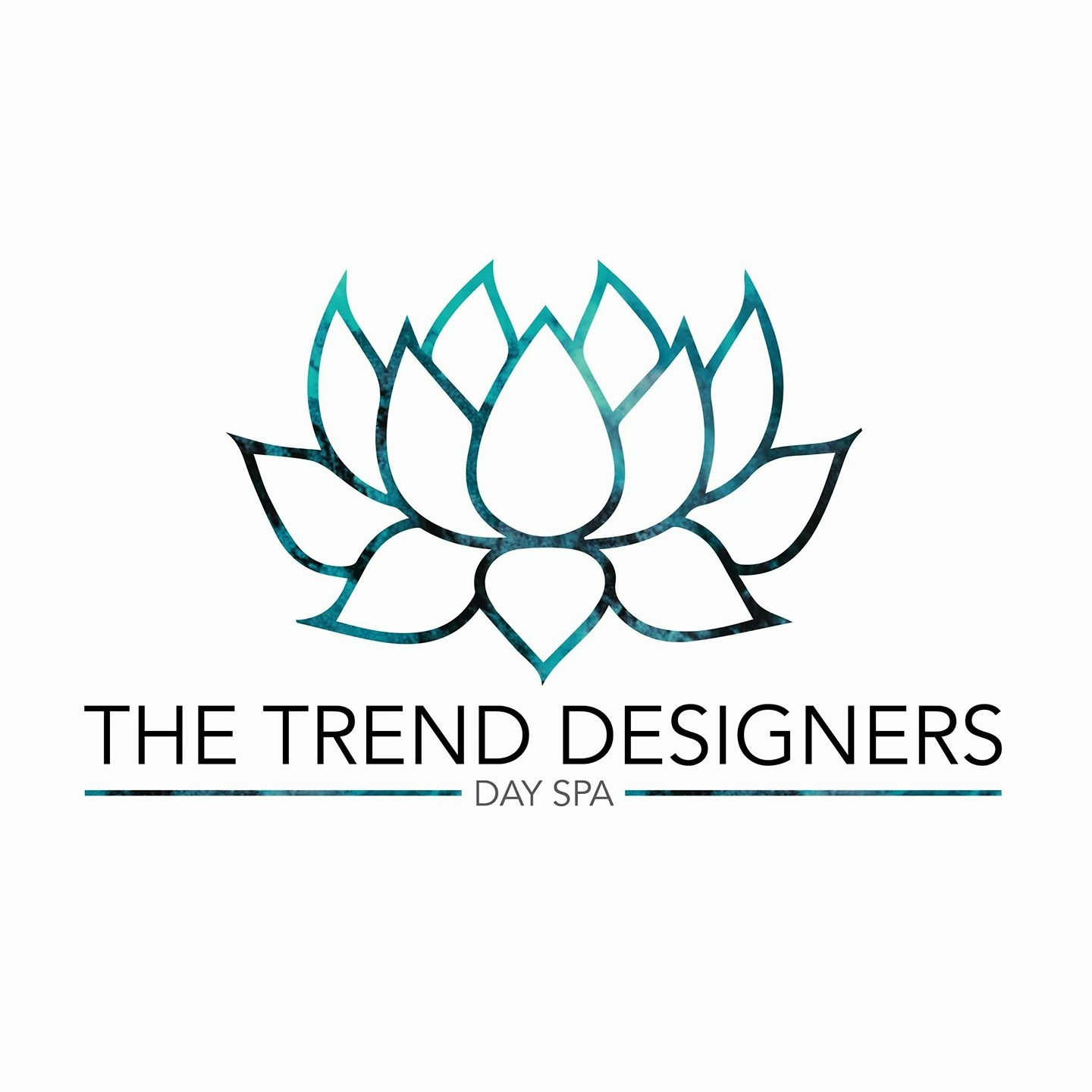 The Trend Designers