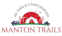 Manton Trails RV Park & Campground