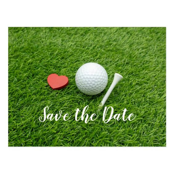 Meet and Greet at Missaukee Golf Club