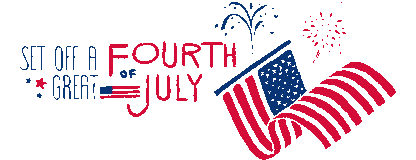 Lake City Greatest Fourth In The North
