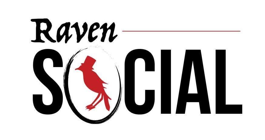 Trivia Night at Raven Social